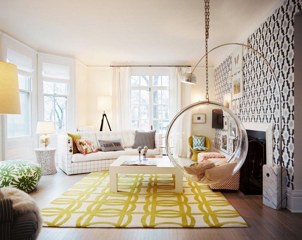 ev_dekorasyonu