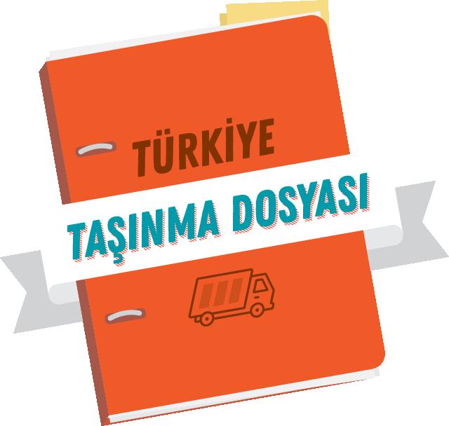 Türkiye_Taşınma_Dosyası_Rahat_Taşın