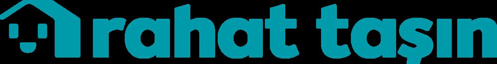 logo_rahat_tasin