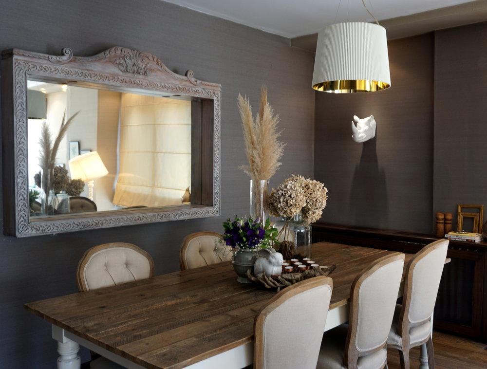 yemek_odası_dekorasyon