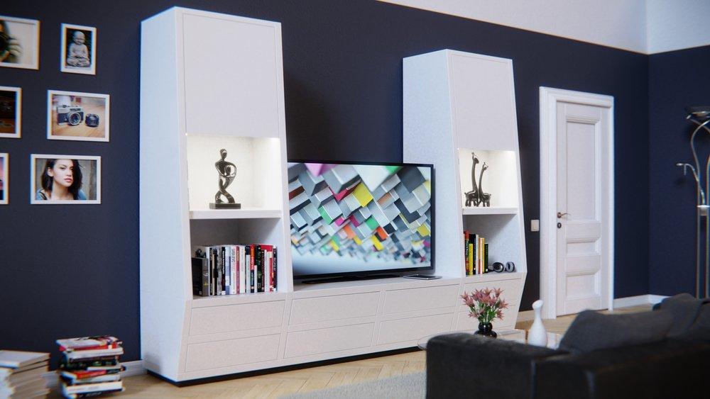 beyaz_dekorasyon