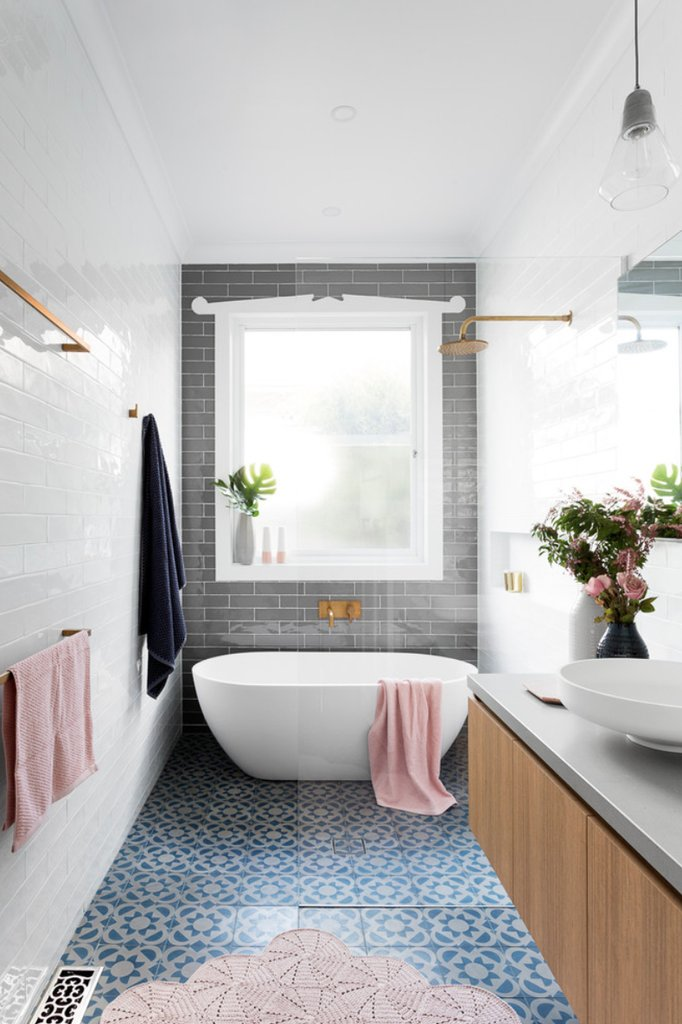 banyo_dekorasyon