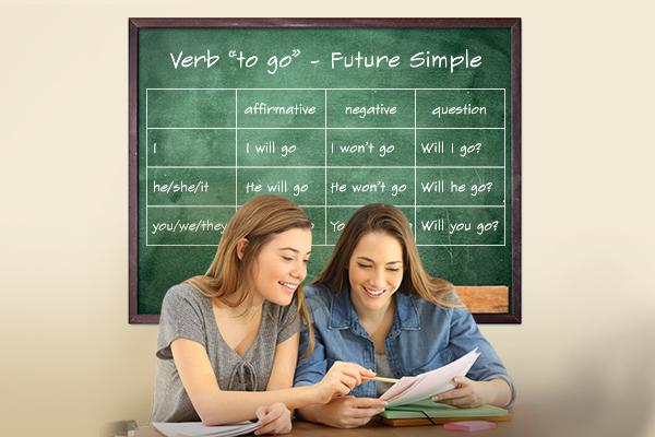 İngilizce Özel Ders -