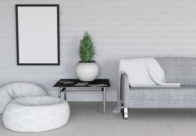 Minimalist_dekorasyon