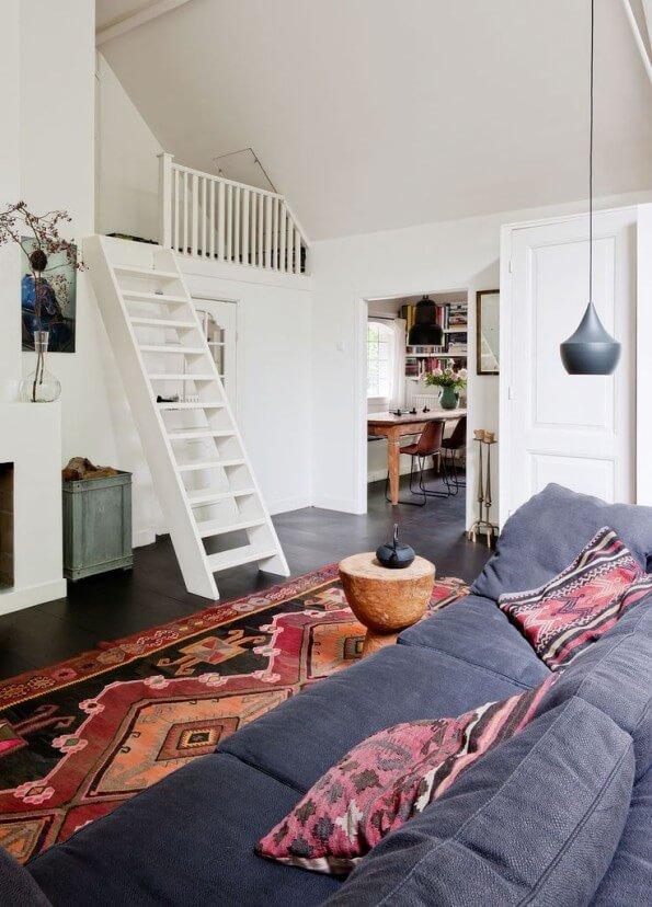 ev-dekorasyonu-kilim-kullanimi.jpg