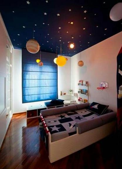 ışıklı evler 8.png