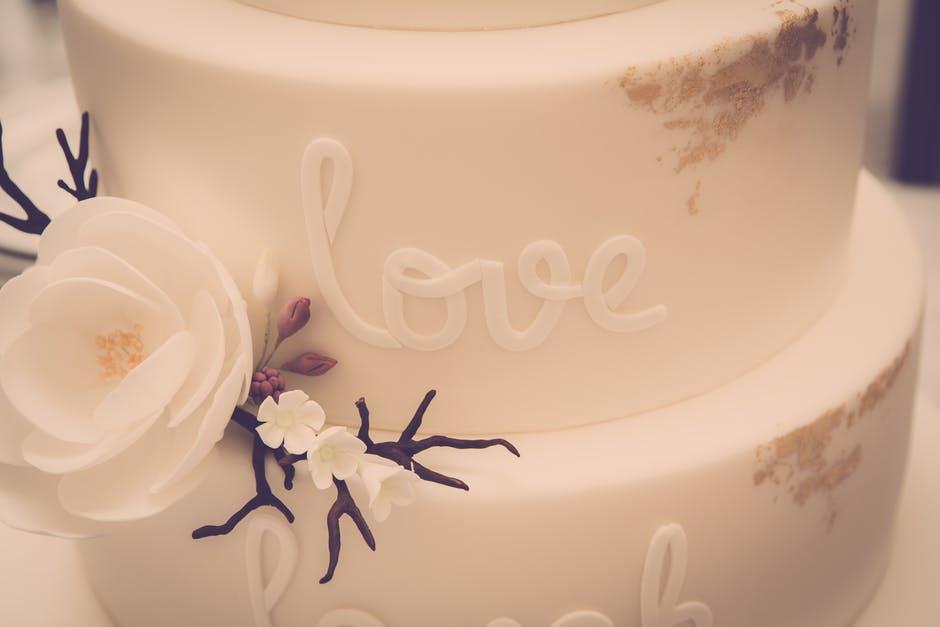 Butik Pasta -