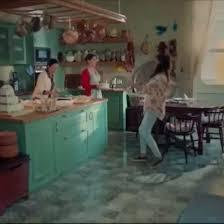 istanbullu gelin mutfak.jpg