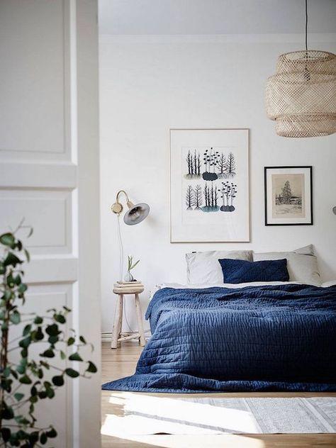 indio yatak odası.jpg