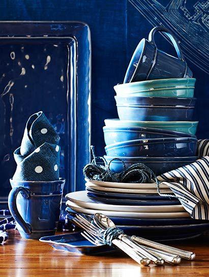 indigo mutfak araçları.jpg