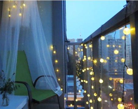 balkon 14.jpg