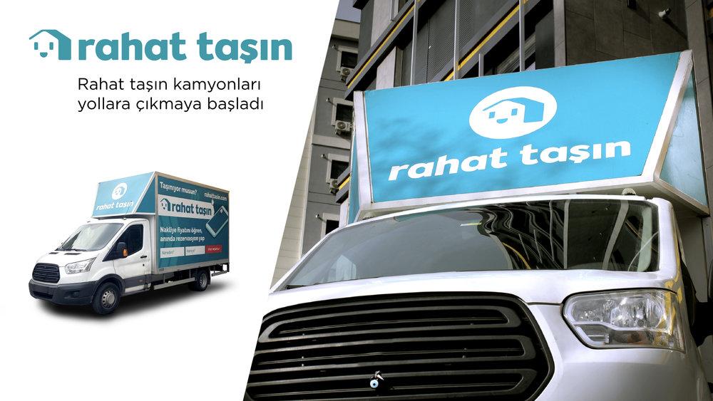 armut.com, rahattasin.com