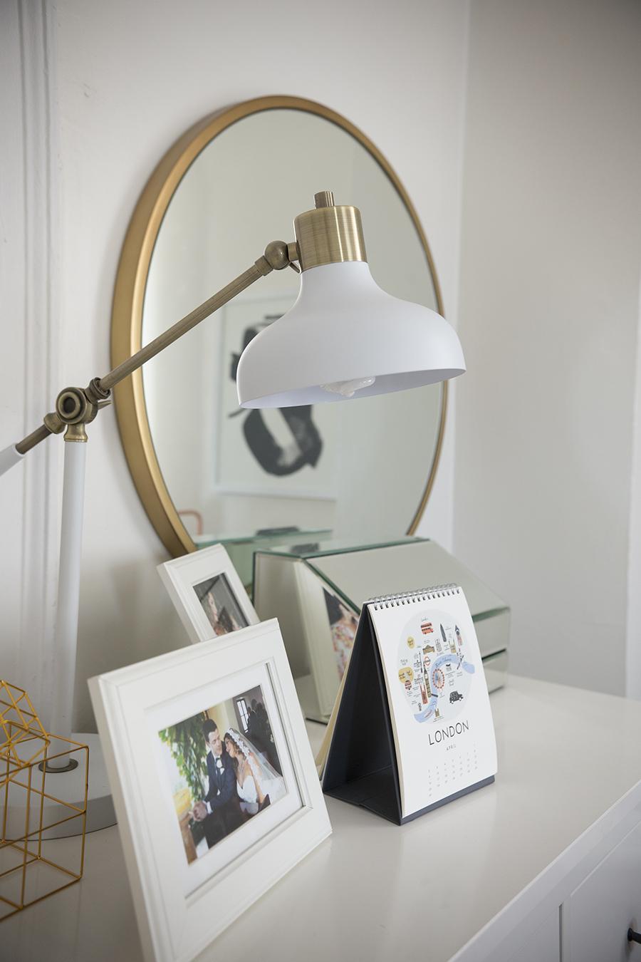 blogger apartman14-yatak odası.jpg
