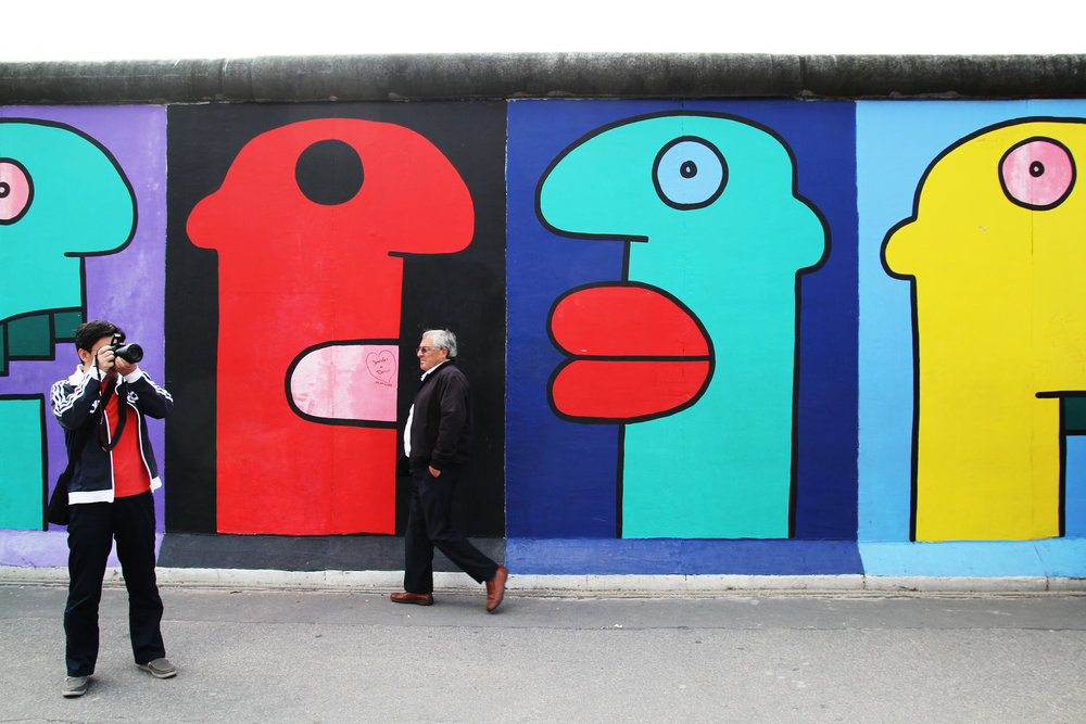 berlin-ev-dekorasyonu