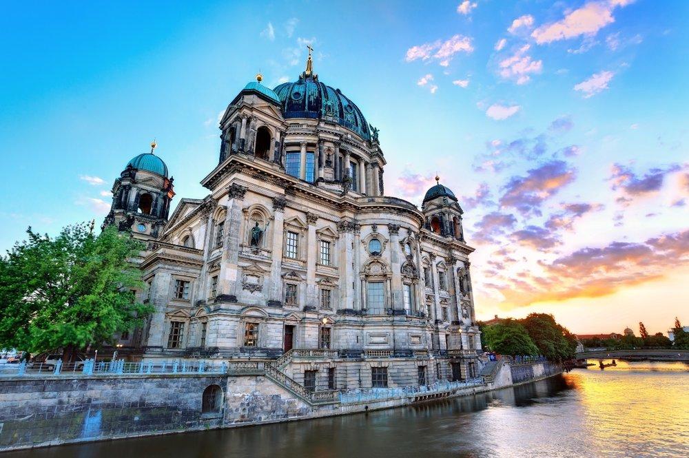 Berlin-Katedrali.jpg