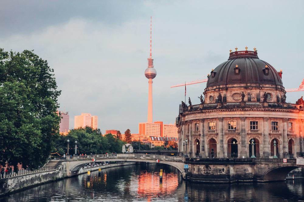 Berlin-Mood-8307.jpg