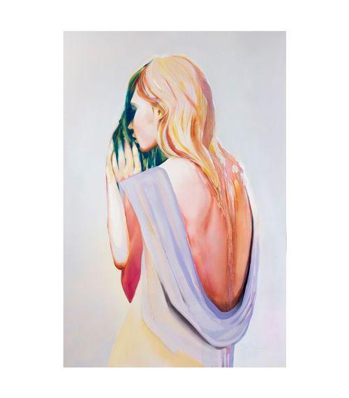 oturma-odası-tablo-modelleri