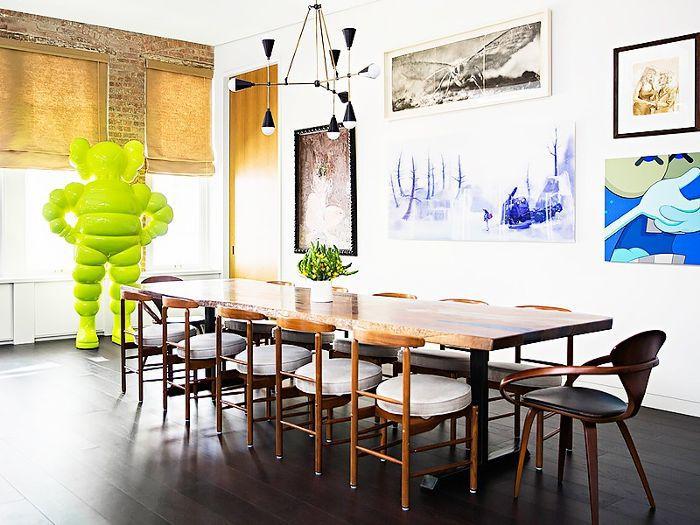 oturma-odası-icin-tablolar