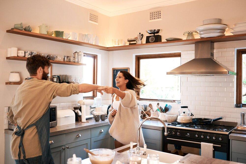 Çiftler için Evde Romantik buluşma Önerileri   Çiftlere Özel ...