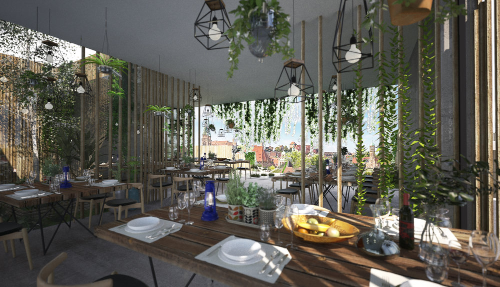 171126 HWN NOK Restaurant neu vorab1.jpg