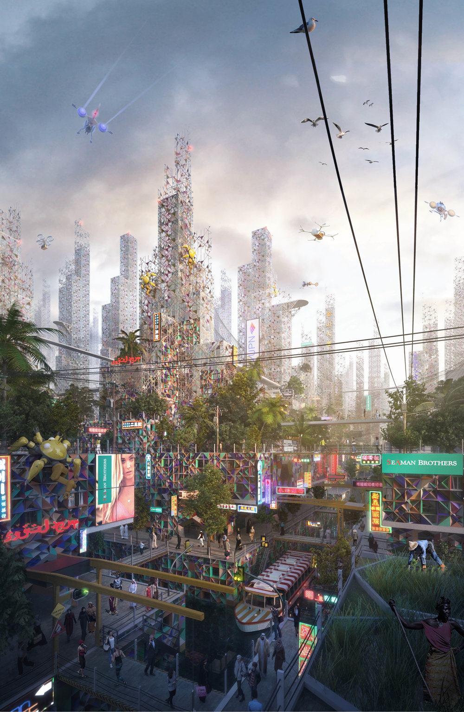 180616 UPN  Hongkong FINAL _1cc.jpg