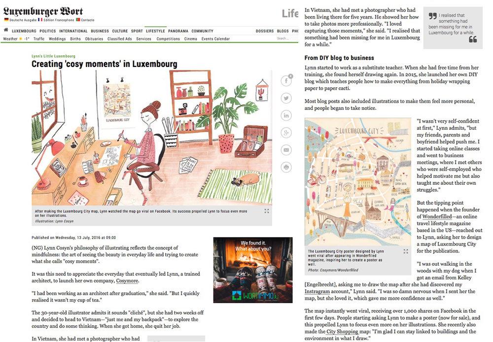 LuxemburgerWort-LynnCosyn.jpg