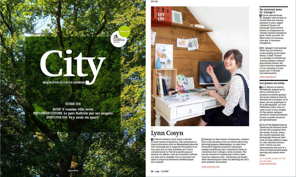 CityMag-LynnCosyn
