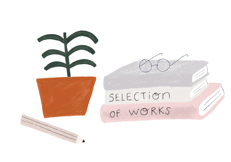 20190109-Selection.jpg