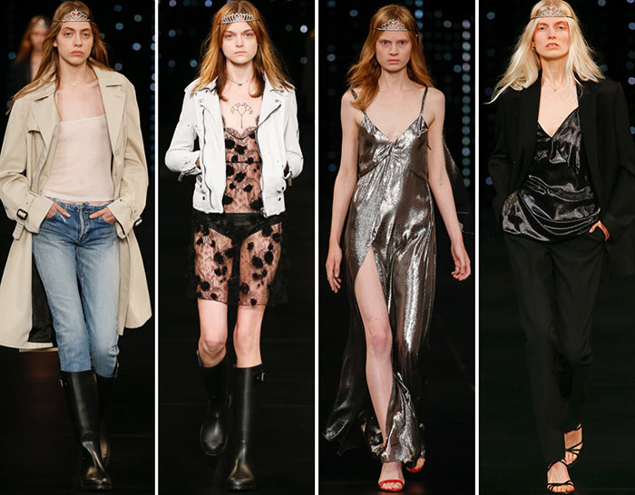 Saint_Laurent_spring_summer_2016_collection_Paris_Fashion_Week2.jpg