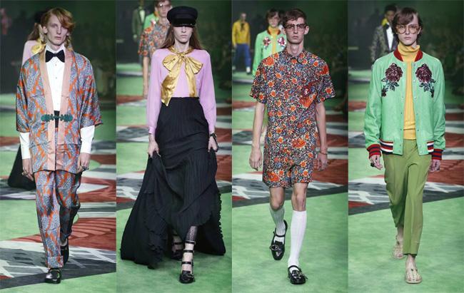 spring-summer-2017-menswear-gucci-milan-look-006.jpg