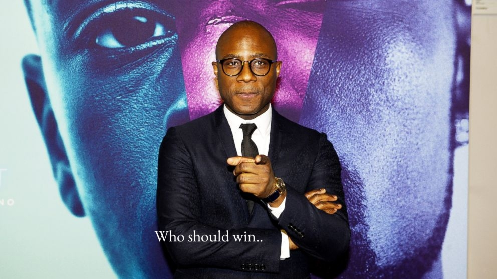 barry jenkins.jpg