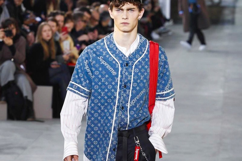 louis-vuitton-2017-fall-winter-supreme-0.jpg