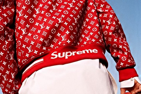louis-vuitton-supreme-highsnobiety-staff-01-480x320.jpg