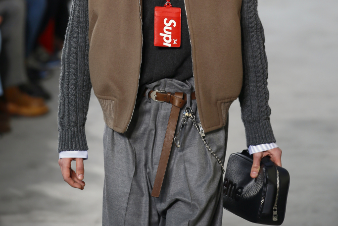 supreme-x-louis-vuitton-paris-men-fashion-week-collection-photos-07.jpg