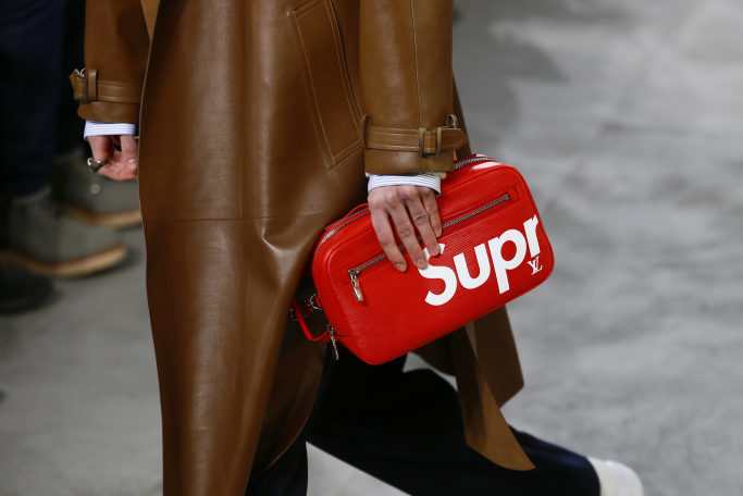 supreme-x-louis-vuitton-paris-men-fashion-week-collection-photos-08.jpg