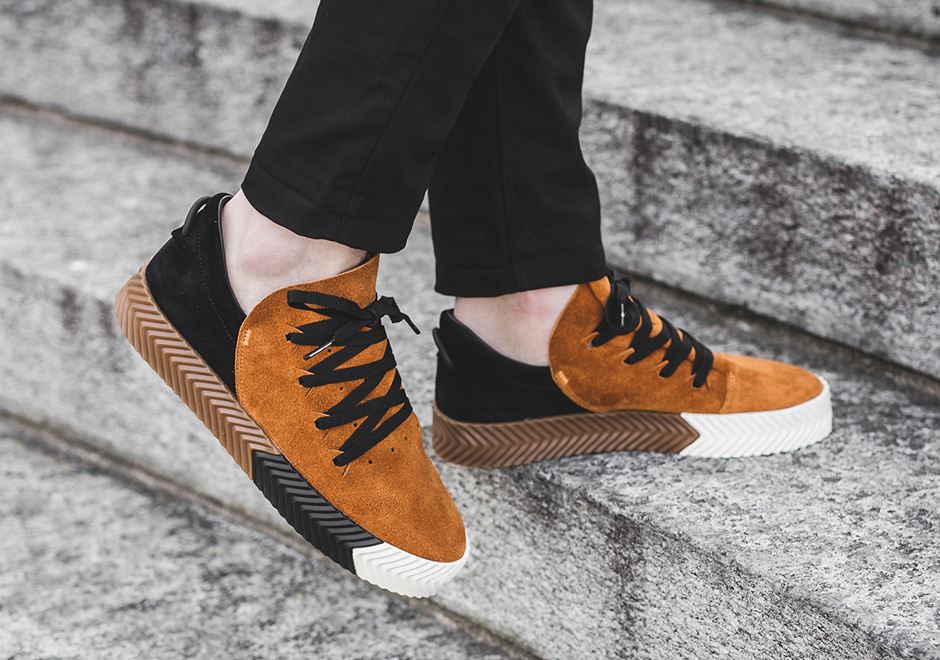 alexander-wang-adidas-skate-shoes-release-date-4.jpg