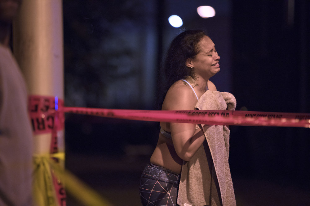 ct-chicago-july-4-weekend-shootings-violence-20170705.jpg