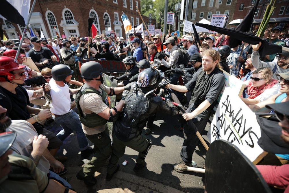 0814_charlottesville-hate-groups-1000x667.jpg