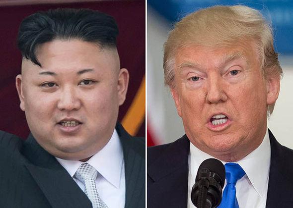 North-Korea-Kim-Jong-un-Donald-Trump-1031049.jpg