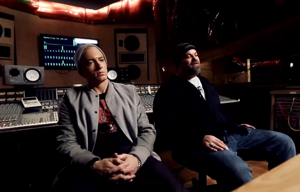 shady-records-documentary-eminem-paul-rosenberg.png