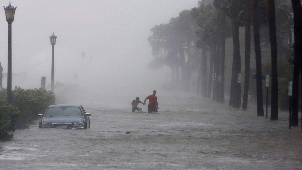 hurricane-irma-south-carolina2-ap-mem-170911_16x9_992.jpg