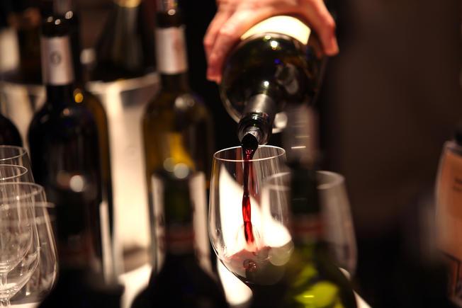 Wine+Bottles1.jpg