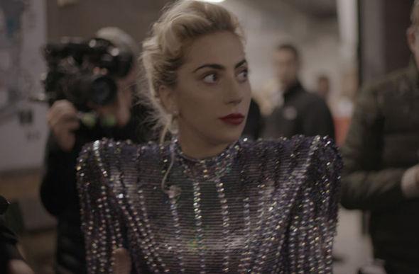 Lady-Gaga-1073868.jpg