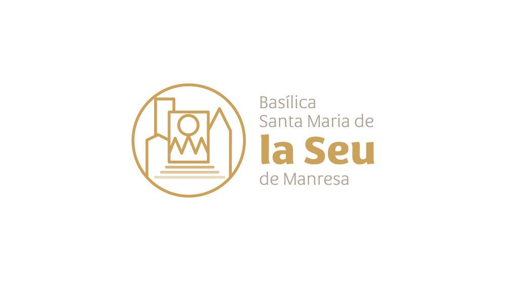 Logo_LaSeuManresa_NPuigmal.jpg