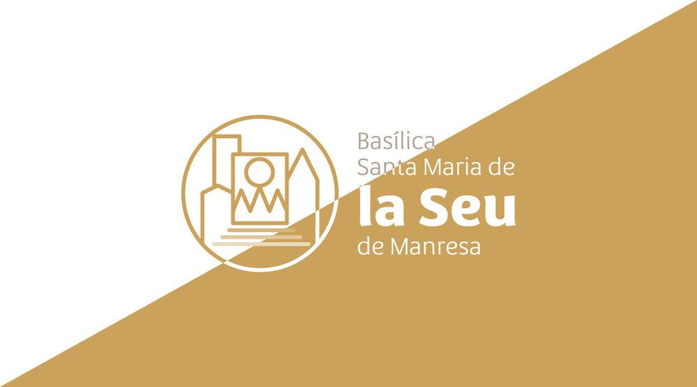 Logo_LaSeuManresa_duocolor_NPuigmal.jpg