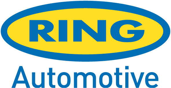 ring automotive.jpg