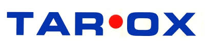 Tarox_logo.jpeg