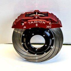 TAROX_8-POT_DEFENDER_BRAKES_1.jpg