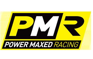 PMR_logo.png