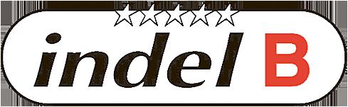 IndelB_logo.png